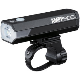 CATEYE AMPP 800 AVANT 21