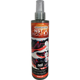 NST PROOF SPRAY SHOES 250ML 21