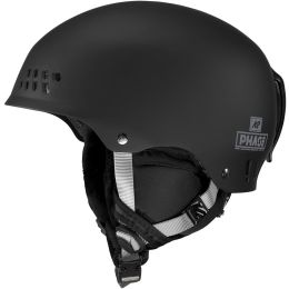 K2 PHASE PRO BLACK 21