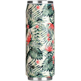 LES ARTISTES PULL CAN'IT PALMIERS 500ML 21