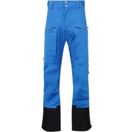 BLACK CROWS M VENTUS GORE-TEX LIGHT 3L PANT ELECTRIC BLUE 19