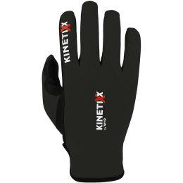 KINETIXX ESKE BLACK 21