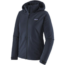PATAGONIA W'S QUANDARY JKT NEW NAVY 21