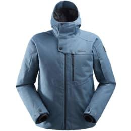 Vêtement de ski EIDER EIDER THE ROCKS JKT 2.0 M NIGHTFALL 19 - Ekosport