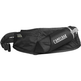 CAMELBAK FLASH BELT 17OZ BLACK 21