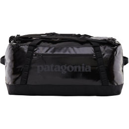 PATAGONIA BLACK HOLE DUFFEL 70L BLACK 21