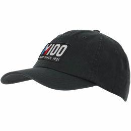 MILLET M100 CAP OPE BLACK 21
