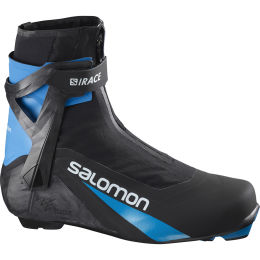 SALOMON S/RACE CARBON SKATE PROLINK 22