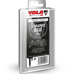 BU FR VOLA VOLA BASE GRAPHITE LF 80G 21 - Ekosport