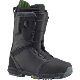 BURTON TOURIST BLACK 21