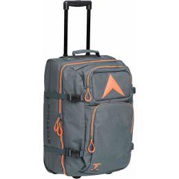DYNASTAR SPEED CABIN BAG 21