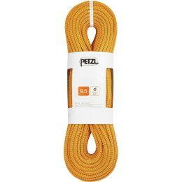 PETZL ARIAL 9.5MM X 70M GOLD 20