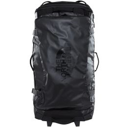 THE NORTH FACE ROLLING THUNDER 36 TNF BLACK 21