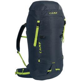 CAMP M45 21