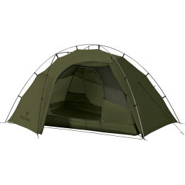 FERRINO TENT FORCE 2 OLIVE GREEN 21