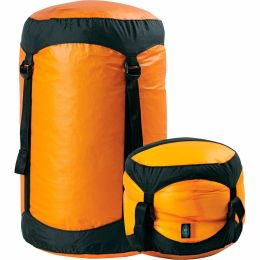 SEA TO SUMMIT ULTRA-SIL COMPRESSION SACK S YELLOW 21