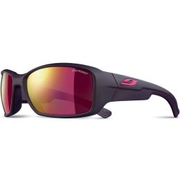 JULBO WHOOPS AUBERGINE FONCE/ENJOS ROSE SPECTRON 3CF 21