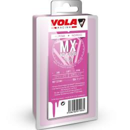 BU FR VOLA VOLA MX VIOLET 200G 21 - Ekosport