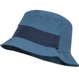 EIDER FLEX BOB STORM BLUE 19