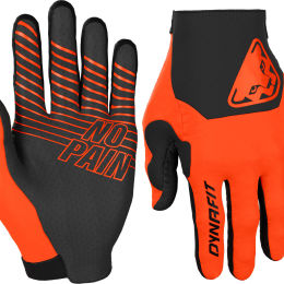 DYNAFIT RIDE GLOVES DAWN 21