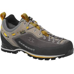 GARMONT DRAGONTAIL MNT GTX SHARK/TAUPE 20