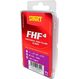 START START FHF4 GLIDER 60G 20 - Ekosport