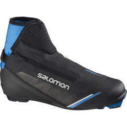 SALOMON RC10 NOCTURNE PROLINK 22