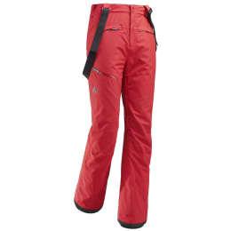 Boutique MILLET MILLET ATNA PEAK PANT POMPETAN RED 19 - Ekosport
