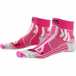 X-SOCKS TRAIL ENRGY W ROSE 21