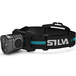 Nouveautés Eté 2020 SILVA SILVA EXCEED 3X 21 - Ekosport