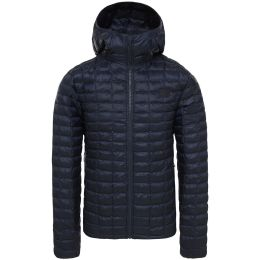 THE NORTH FACE M THERMOBALL ECO HD URBAN NAVY MATTE 21