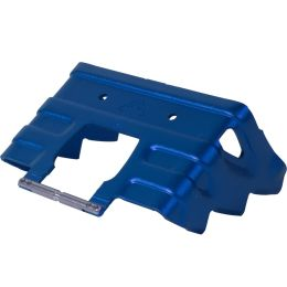 DYNAFIT COUTEAUX 90MM BLUE 21