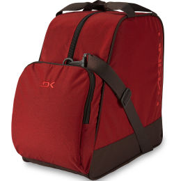 DAKINE BOOT BAG 30L DEEP RED 21