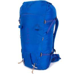 BLUE ICE WARTHOG 45L PACK TURKISH BLUE 21