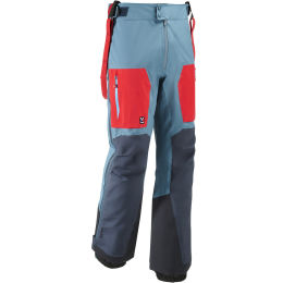 MILLET TRILOGY GTX PRO PANT INDIAN ROUGE 22