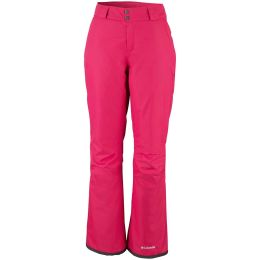 COLUMBIA ON THE SLOPE II PANT W CACTUS PINK 19