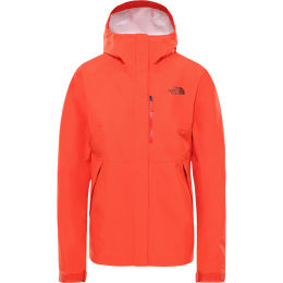 THE NORTH FACE W DRYZZLE FL JKT FLARE 21