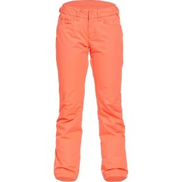 ROXY BACKYARD PT J PINK GROUP-MEDIUM PINK 20