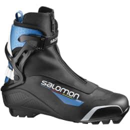 Chaussure ski de fond SALOMON SALOMON RS PILOT 21 - Ekosport