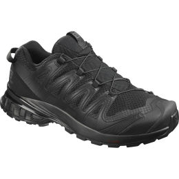 SALOMON XA PRO 3D V8 WIDE BLACK/BLACK/BK 20