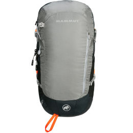 MAMMUT LITHIUM SPEED 15 GRANIT/BLACK 21