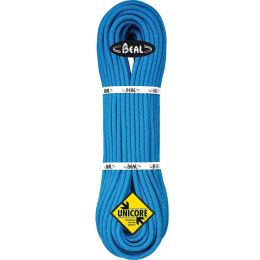 BEAL JOKER 9.1MM X 70M BLUE 21