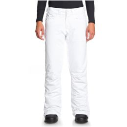 ROXY BACKYARD PT J SNPT BRIGHT WHITE 20