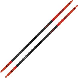 ATOMIC REDSTER S9 MED RED/JET BLACK/W 21