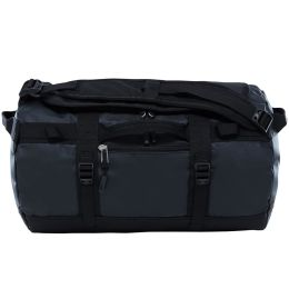 THE NORTH FACE BASE CAMP DUFFEL XS TNF BLACK 21
