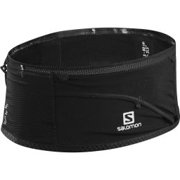 SALOMON SENSE PRO BELT BLACK 21