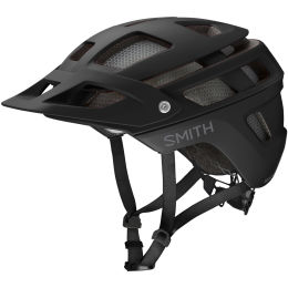 SMITH FOREFRONT 2 MIPS NOIR 21