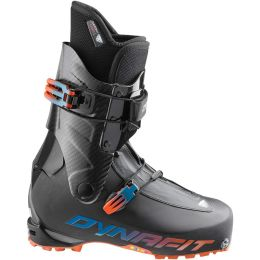 DYNAFIT PDG 2 BLACK/ORANGE 21