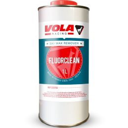 VOLA FLUORCLEAN 1L 21