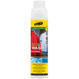 TOKO ECO WASH 250ML 21